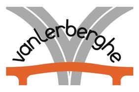 Aannemingen Vanlerberghe bvba Diksmuide