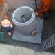 aansluiten op bestaande rioleringsnet 4