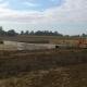 uitgraving rietveld
