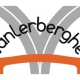 Hendirk Vanlerberghe aannemingen diksmuide